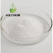 prix de l'acide sulfamique 99,8%