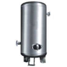 Air Tank (0.3-20M3, 0.8-4MPa)