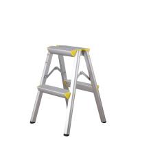Алюминиевая лестница (R02)