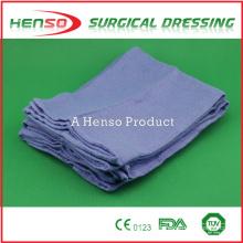 Хирургическое полотенце HENSO