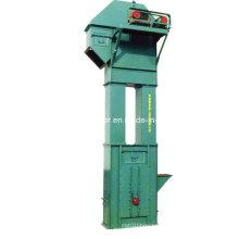 Elevador / transportador de cangilones / elevador de cangilones Td & Th