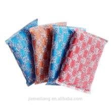 JML 2015j la esponja de la limpieza del hogar del precio de fábrica para la venta