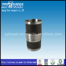LKW-Motor Ersatzteile Zylinder Liner für Dong Feng T375 / Cummins Isle375 (OE Nr. C3948095)