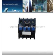 Elevador AC contactor LC1 D1810 elevador