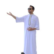 Fabrik-Export-Mittelhülse Männer Kaftans Abaya