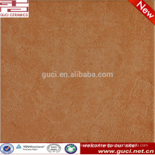 30X30 indoor decorative stone matte finish middle east ceramic rustic tiles