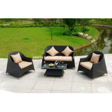 Outdoor Garden Patio Rattan Wicker Furniture