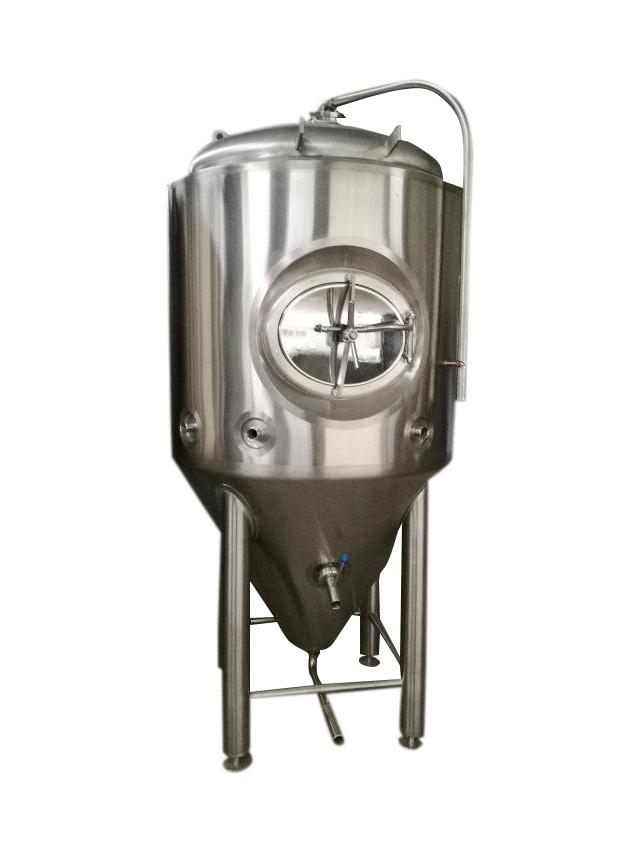 5hl fermenter