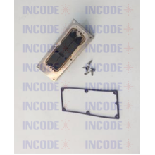 Conjunto de válvulas de módulo manifold para Videojet série 1000