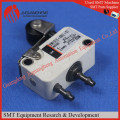 H1063E VM1010-4NU-01 GA010E1-25-PS DC24V SMC Valve