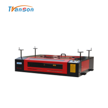 1060 Marble Granite Stone Laser Engraving Cutting Machine