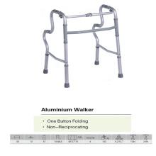 One Button Walker com bom design