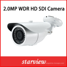 1080P HD-Sdi WDR IR Bullet Outdoor Camera (SV-W16S20SDI)