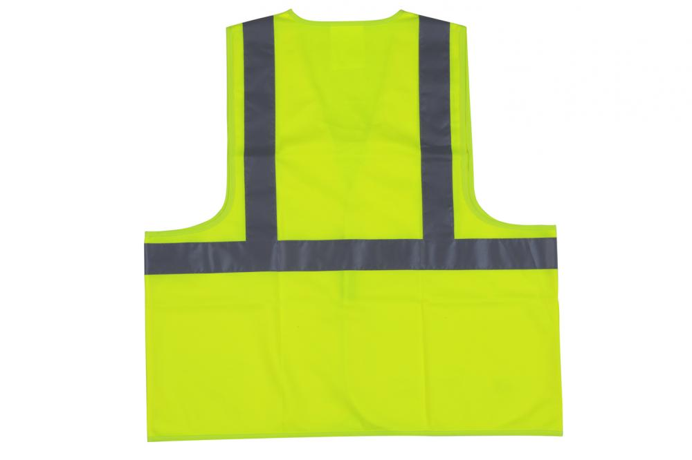 ANSI standard vest hot selling top quality