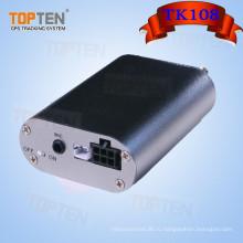 Легкая установка мини-GPS Tracker с Geo Fence Tk108-Ez