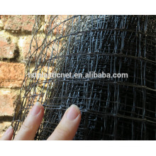 Anti Bird Netting for Garden Fruit Crop Protection - Lots Of Sizes Available (2m x 10m)