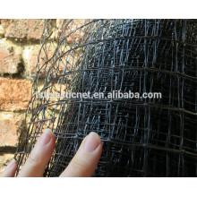 Анти-плетение птицы для сада Защита плодовых культур - много имеющиеся Размеры (2м х 10м)