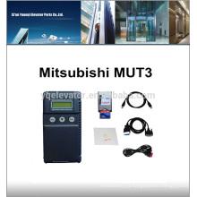 Herramienta de elevación Mitsubishi MUT3, precio de la herramienta de elevación, herramienta Mitsubishi
