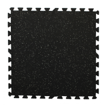 EPDM gym floor rubber mat 20mm floor FACTORY DIRECTLY FOR SALE