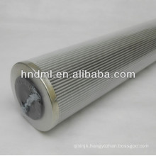 Equivalent to original RTE048G25B,RTE48G25B STAUFF hydraulic oil filter element,cartridge filter,filter insert,100% professional