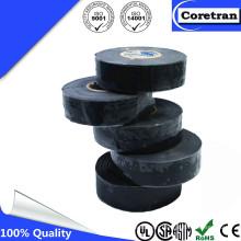 Ruban en PVC à isolation isolante en silicone à 3m