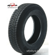 Trailer Tire (St225/75D15 St)