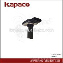MAFS Air Flow Meter Sensor for Ford 1L3F-12B579-AB AFH90-02