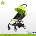 Portable EN 1888 Approved Baby Stroller Baby Pram For Sale