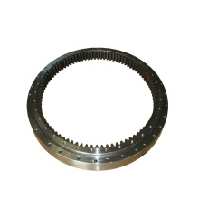 swing bearing slewing bearing for Kobelco SK140LC-8 SK140