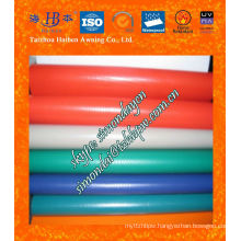 Wholesale Heavy Duty PVC Tarpaulin for Boat With Strong Tear Strength