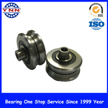 Guide Bearing Ball Bearing for Non-Standard Bearing