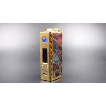 Priest voltage control e cigarette cheap kit