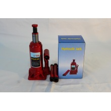 4T CE Cerfitified Hydraulic Jack 2018