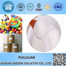 Niedriger Preis Pullulan Powder CAS Nr. 9057-02-7