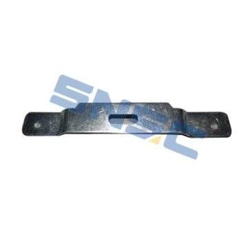 Q22-2803606 SUPPORT DE FIXATION RH Chery Karry Q22B Q22E