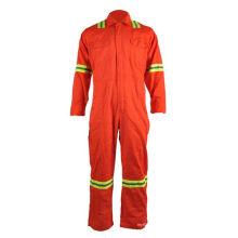 Malasia seguridad hi vis uniformes ropa de trabajo de construcción