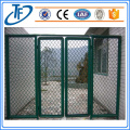 2018 Chain Link Wire Mesh Fencing