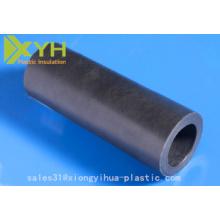 Plastic Polyetheretherketone PEEK Tubo / Hoja / barra
