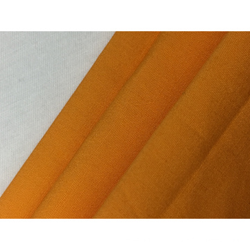 40s Cotton Poplin Solid Fabrics