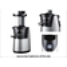 2016 o mais novo 43RPM AC motor lenta juicer, nova Coréia Hurom prensa fria juicer, a última Hurom lento juicer