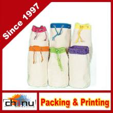 Cotton/Canvas Bag (9111)