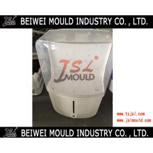 Nouveau moulage de purificateur d'eau en plastique d'injection de conception