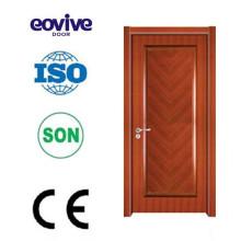 Hochwertige alte Holz Tür/Holz Tür Schiffsdesigns