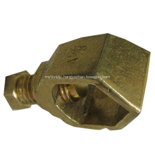 Earthing Ground Rod Clamp