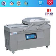 2015 Brother Dzp (Q) 500/2sb Vacuum Packing Machine