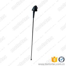 OE Qualidade CHERY QQ peças de reposição da antena do carro para Chery S11-7903011 preço atacadista