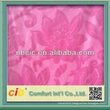 Cut Pile Fabric Textile for Sofa Cover