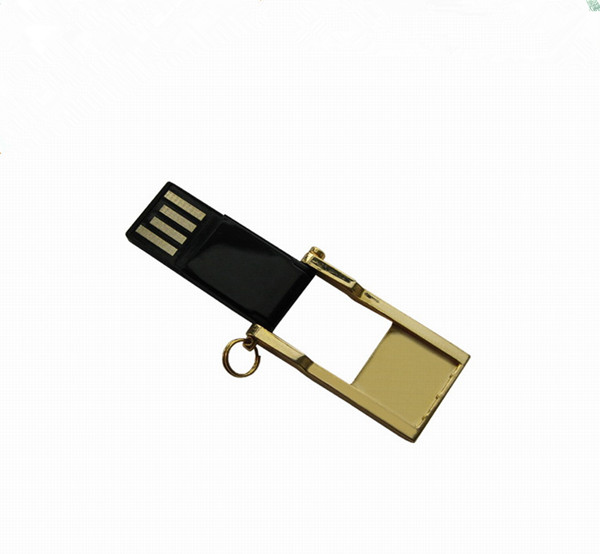 Wholesale Buy USB Flash Drive