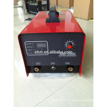 RSR-2500 Capacitor Décharge Stud Welding Machine