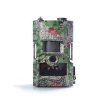 Cámara infrarroja del rastro de la visión nocturna al aire libre de 14MP 720P HD Cámara de los exploradores del rastro MG883G-14M cámara del rastro gprs